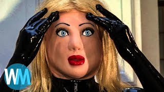 Top 10 Most Disturbing YouTube Videos of All Time