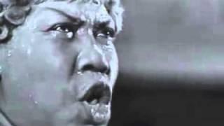 Nonton Sister Rosetta Tharpe   This Train Film Subtitle Indonesia Streaming Movie Download