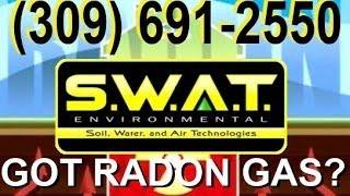 Chillicothe (IL) United States  city photos : Radon Mitigation Chillicothe, IL | (309) 691-2550