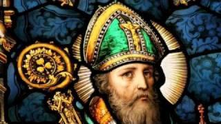HYMN - I Bind Unto Myself Today (St. Patrick's Breastplate)