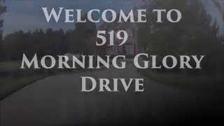 Ringgold (GA) United States  city photo : 519 Morning Glory Dr, Ringgold, GA 30736 MLS #: 1237727