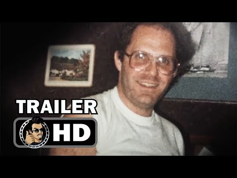 EVIL GENIUS Official Trailer (HD) Netflix Documentary Series