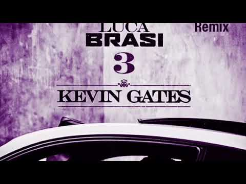 Kevin Gates - Find You Again Chopped & Screwed