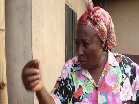Nollywood Roasted Alive - Showing this Saturday on Nollywoodmovies