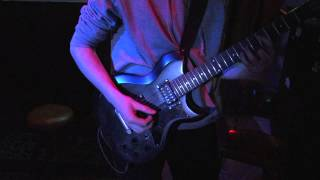 Video ADONNIS: FUCKER  (CD LAUNCH) video- (2014)