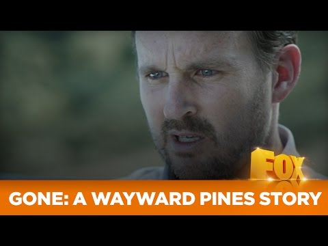 GONE: A WAYWARD PINES STORY | Aflevering 7 | FOX