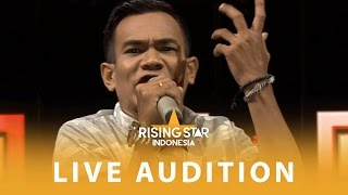 "Video Fazrun ""T.N.T"" 