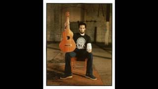 Ben Harper and Relentless7 - Skin Thin