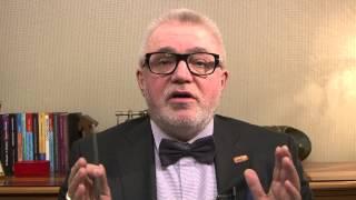 Алкогольная экология — Макаров В.В. — видео