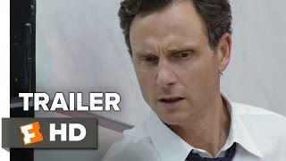 Nonton The Belko Experiment Official Trailer 1 (2017) - John Gallagher Jr. Movie Film Subtitle Indonesia Streaming Movie Download