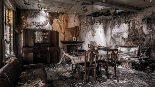 Video 103 Year Old Lady's Abandoned Home Incredible Story Told! MP3, 3GP, MP4, WEBM, AVI, FLV April 2018
