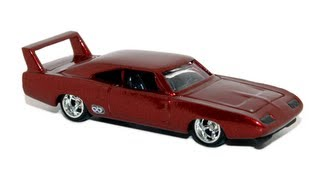 Nonton Fast and Furious 6 1969 Dodge Charger Daytona Film Subtitle Indonesia Streaming Movie Download