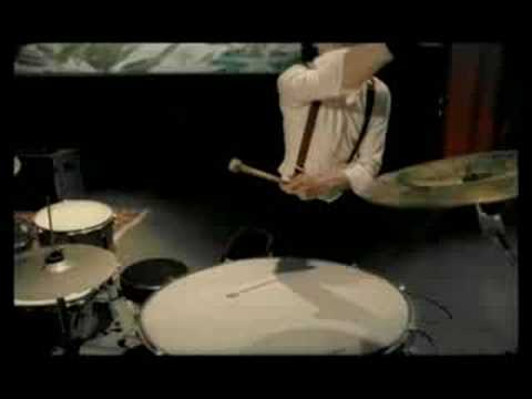 Antique - Selamat Tinggal (Music Factory Indonesia, 2008)