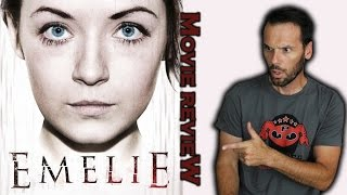 Nonton Emelie Movie Review (Babysitter Horror!) Film Subtitle Indonesia Streaming Movie Download