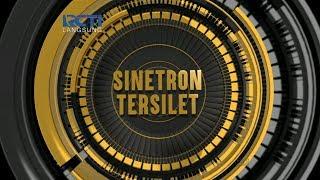 Video Dunia Terbalik I Nominasi Sinetron Tersilet Silet Awards 2017 MP3, 3GP, MP4, WEBM, AVI, FLV Oktober 2017