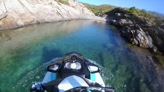 4. 2015 SEADOO GTI 130 SummerTime '17 Part #3 Welcome To My Paradise