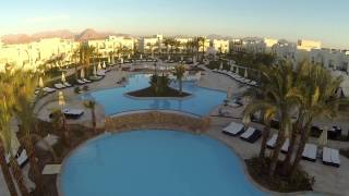 Le Royal Resort Sharm...