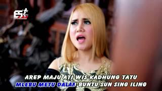 Eny Sagita - Kepaling (Official Musik Video)