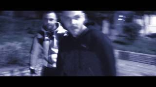 Download Lagu APOK ( YSM ) - ΛΕΠΙΔΑ ΣΤΟΝ ΛΑΙΜΟ Mp3