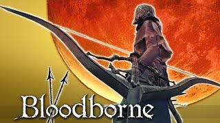 Video Bloodborne - Top Ten Ranged Kills! (14) MP3, 3GP, MP4, WEBM, AVI, FLV Desember 2018