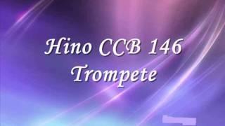 Hino CCB 146 (Trompete)