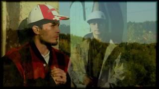 Video RADone & AJ - Time Flies ,feat Jakub Hübner & Bahno