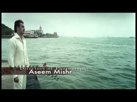 Time In Mumbai
