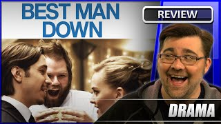 Nonton Best Man Down - Movie Review (2012) Film Subtitle Indonesia Streaming Movie Download
