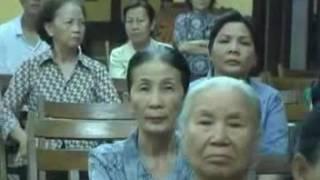 Kinh Trung Bộ 99 (kinh Subha) - Đạo và đời (20/04/2008) - Thích Nhật Từ