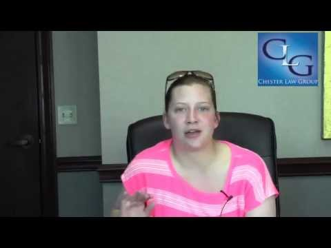 Canton Car Accident Lawyer Client Testimonial