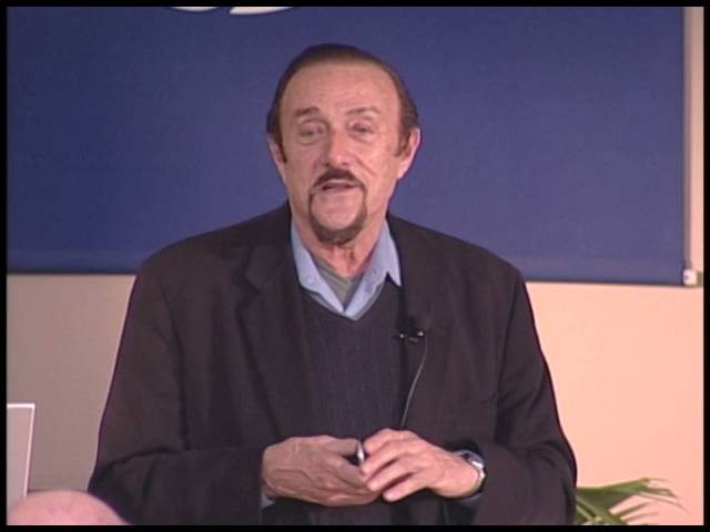 lucifer effect summary The stanford prison experiment a simulation study of the psychology of imprisonment philip g zimbardo, inc zimbardo, p g (1977/1991) shyness: what it is, what to do about it reading, ma: perseus press zimbardo, p (2007) the lucifer effect: understanding how good people turn evil new york.