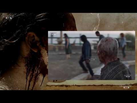 Fear the Walking Dead Season 3 Episode 7 & 8 Midseason Finale AMC