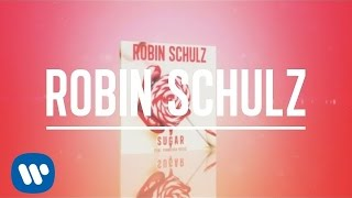 Video Robin Schulz - Sugar (feat. Francesco Yates) (Official Lyric Video) MP3, 3GP, MP4, WEBM, AVI, FLV Juni 2019