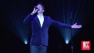 Nonton Gavin Creel Sings Film Subtitle Indonesia Streaming Movie Download