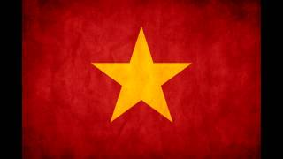 One Hour Of Vietnamese Communist Music