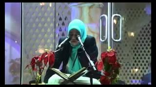 Video Rahmawati Hunawa (DKI) MP3, 3GP, MP4, WEBM, AVI, FLV Agustus 2018