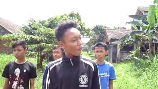 Nonton Crows Zero Indonesia gokillll seruuu tertawa terbahak2!! Film Subtitle Indonesia Streaming Movie Download