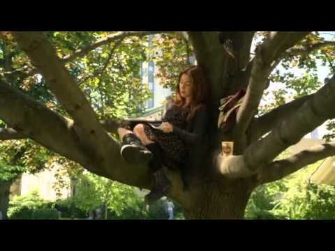 Being Erica S01E04