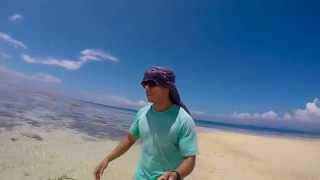 Roxas (Palawan) Philippines  city photos : MODESSA ISLAND RESORT (ROXAS PALAWAN)