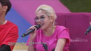 Video P3H - Tanggapan Nikita Tentang Perseturuan Dengan Tessa Mariska(11/4/19) Part 3 MP3, 3GP, MP4, WEBM, AVI, FLV Agustus 2019