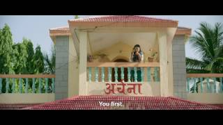 Video Sairat MP3, 3GP, MP4, WEBM, AVI, FLV Februari 2019