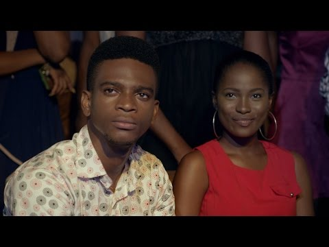 MTV Shuga (Season 4 Episode 3)