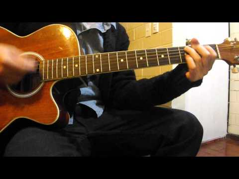 Video Tame Impala - Feels Like We Only Go Backwards (Acoustic cover) download in MP3, 3GP, MP4, WEBM, AVI, FLV February 2017