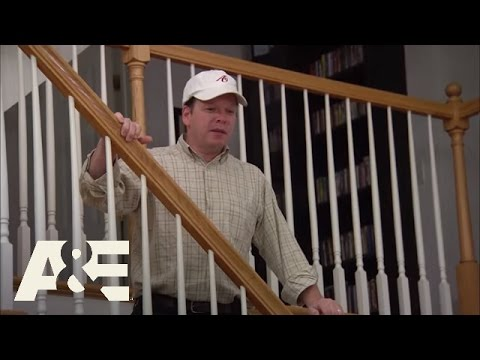 Wahlburgers 3.02 (Preview)