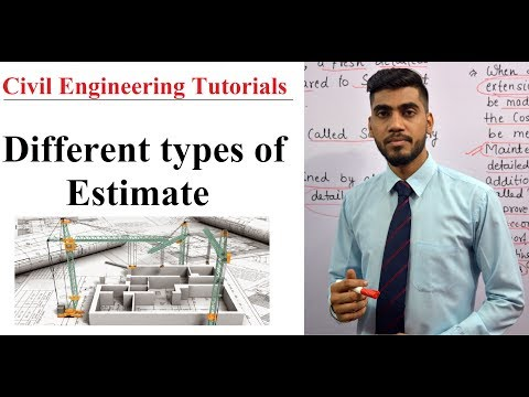 civil engineering and the different types of civil engineers Civil engineers need a bachelor's degree in civil engineering, in one of its specialties, or in civil engineering technology programs in civil engineering and civil engineering technology include coursework in math, statistics, engineering mechanics and systems, and fluid dynamics, depending on the specialty.