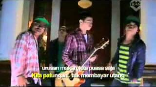 The Hits Bondan Prakoso Ya Sudahlah Parodi   Bondanos Ya Sutralah The Hits Trans TV Digital Clip Video