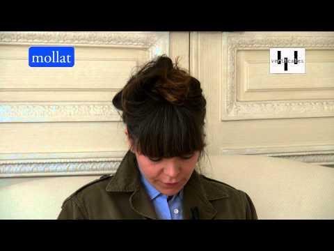 Gaëlle Obiégly – Mon prochain