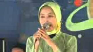 Orkes Gambus Forssi Cirebon 08122070366 Susilawati Yodan wawelo.3gp