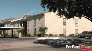 Temple (TX) United States  city photo : Parks on the Green Apartments in Temple, TX - ForRent.com