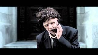 L'homme qui ne voulait plus vivre (Mononc' Serge) - YouTube